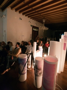 Finissage12